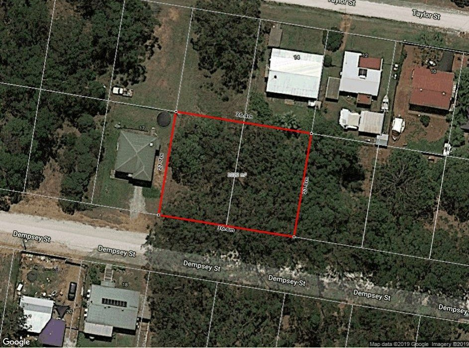 13-15 Dempsey Street, Russell Island QLD 4184, Image 2