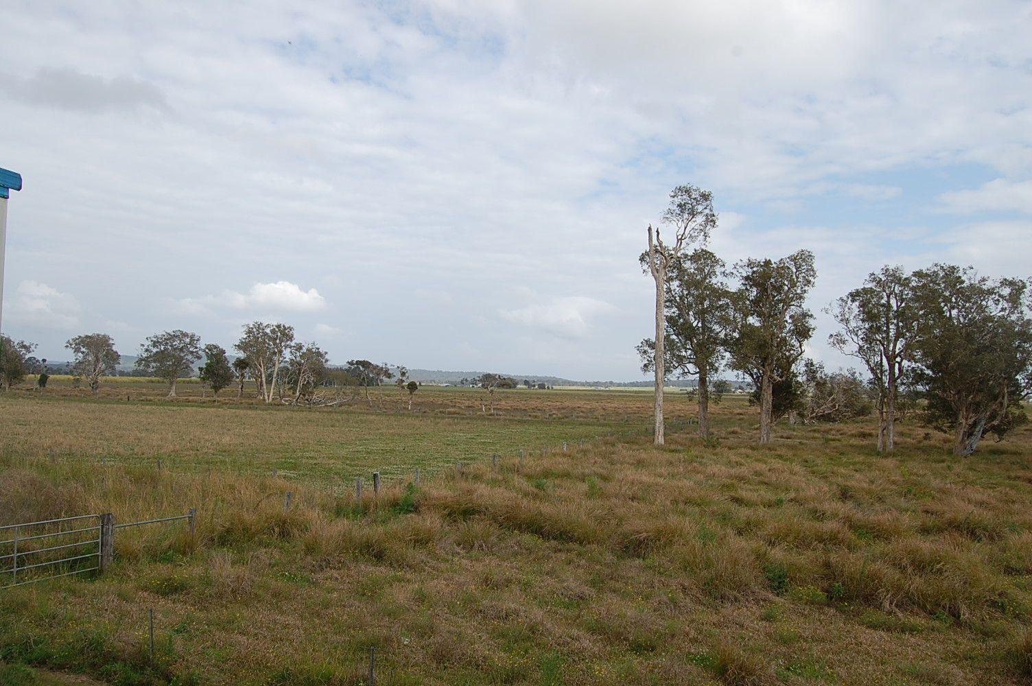 1 Boyters Lane, Woodburn NSW 2472, Image 2
