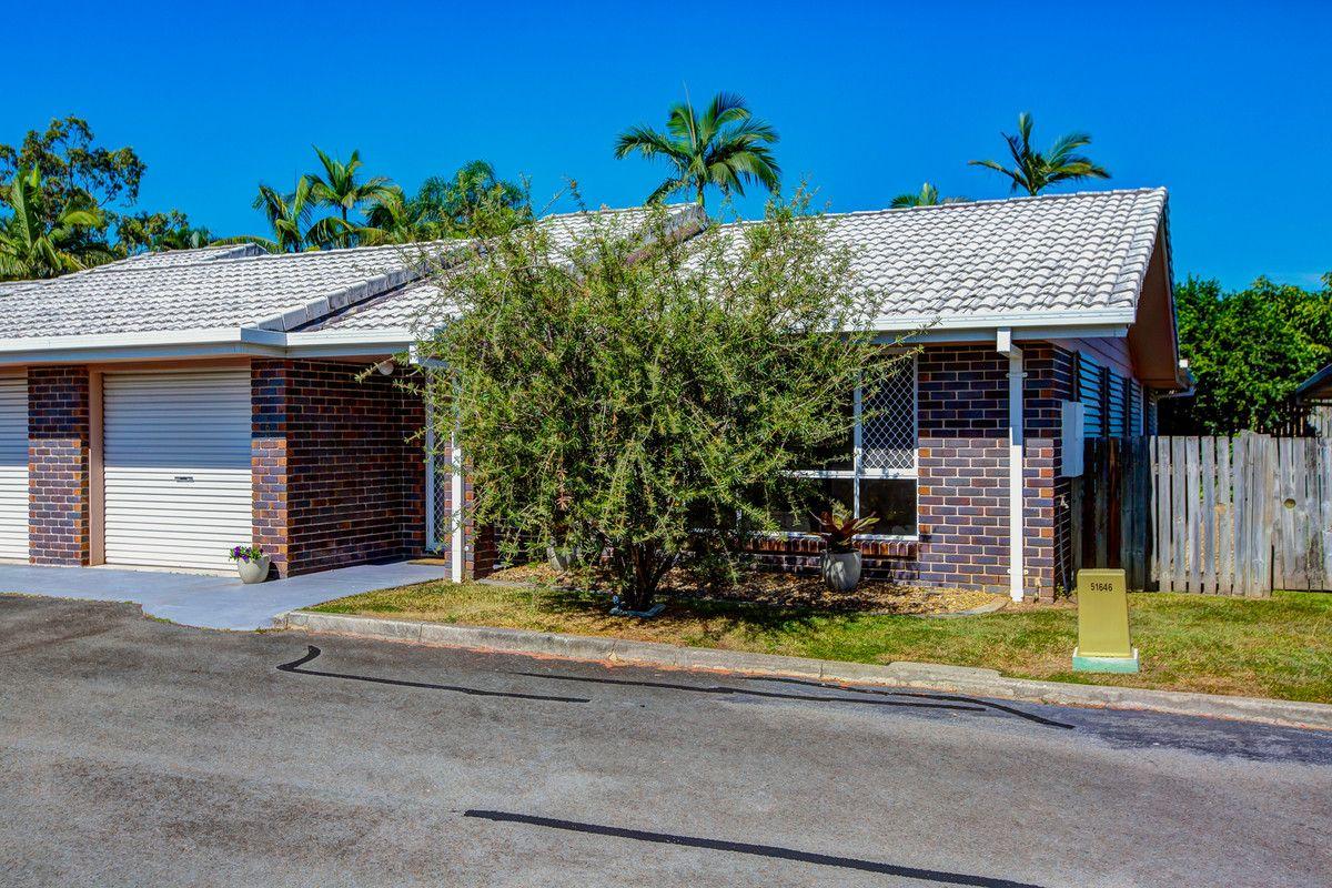 6/39 Morne Street, Capalaba QLD 4157, Image 0