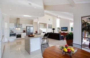 Picture of 1 Grandview Terrace, Tallai QLD 4213