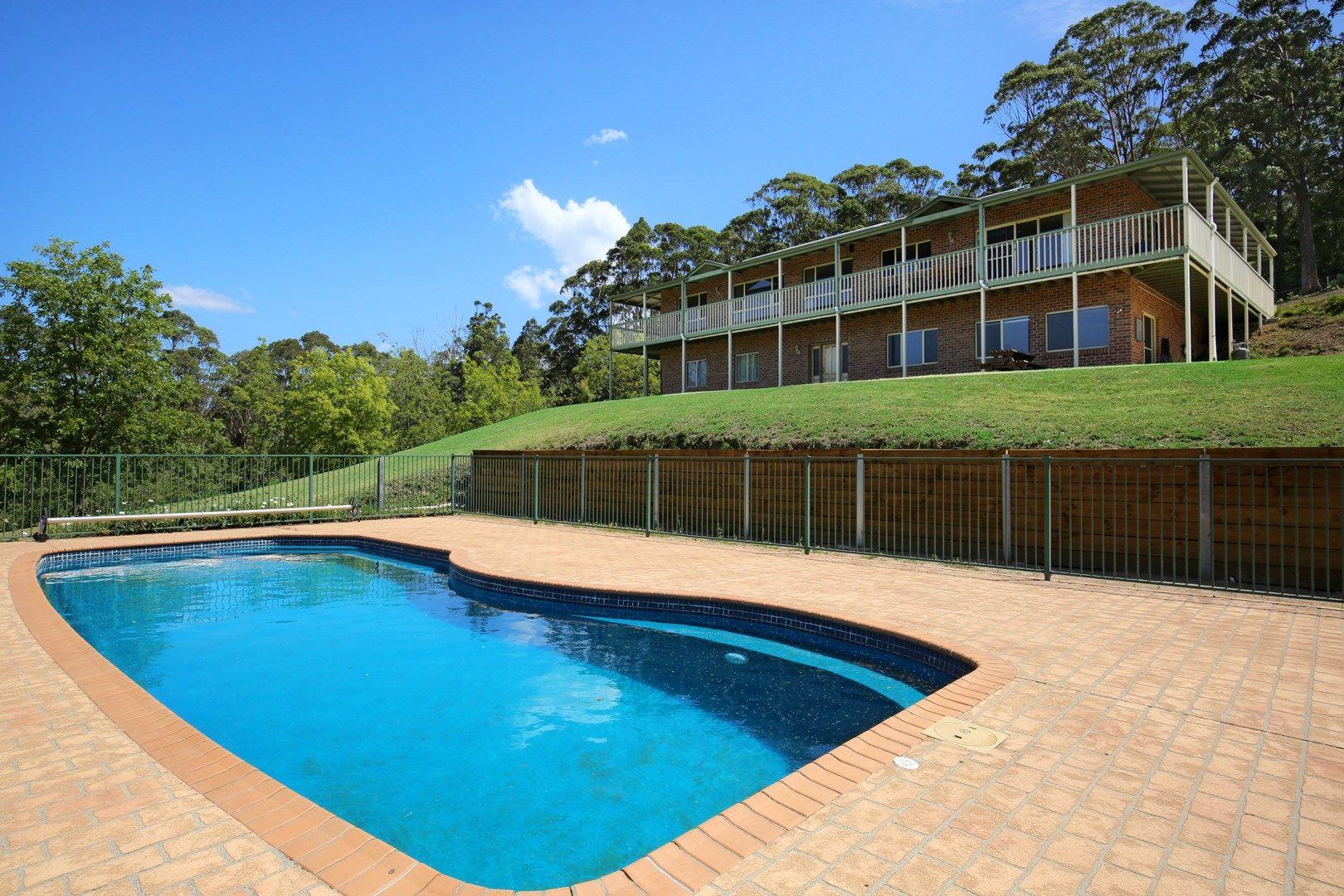 1446 Illaroo Road, Illaroo NSW 2540, Image 0