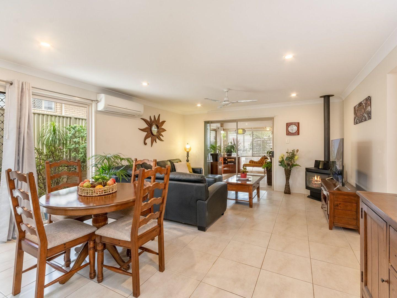 23 Acacia Avenue, Goonellabah NSW 2480, Image 2