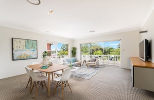 Picture of 11/59-63 Alfred Street, Ramsgate Beach NSW 2217