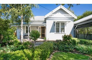 Picture of 146 O'Dell Street, Armidale NSW 2350
