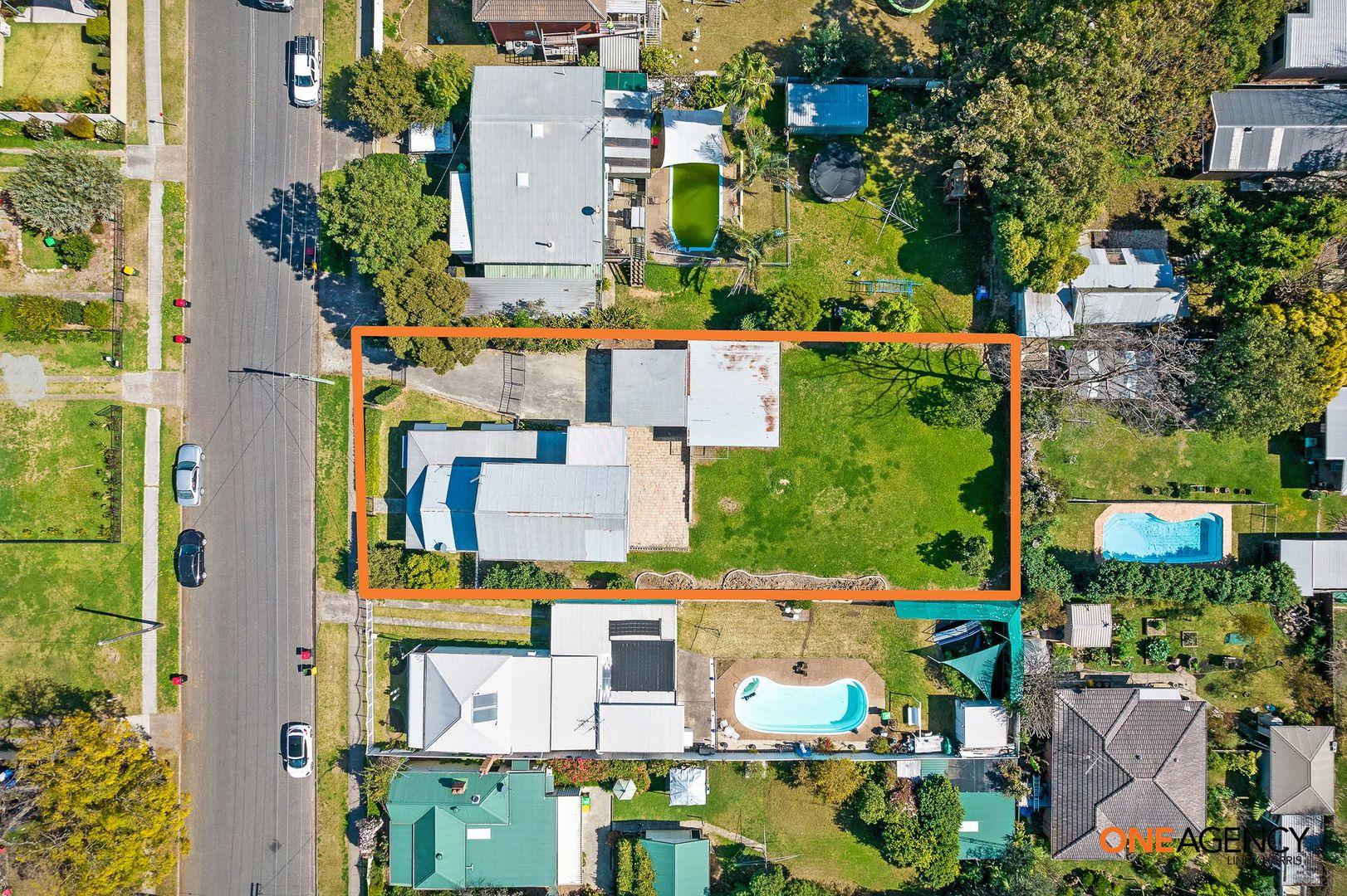 10 Howe Street, Singleton NSW 2330, Image 1