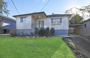 Picture of 11 Eighth Avenue, Jannali NSW 2226