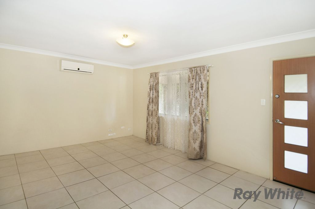 24 Muchow Road, Waterford QLD 4133, Image 2