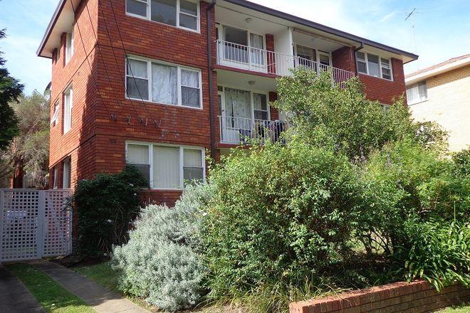 10/11 Ball Avenue, EASTWOOD NSW 2122