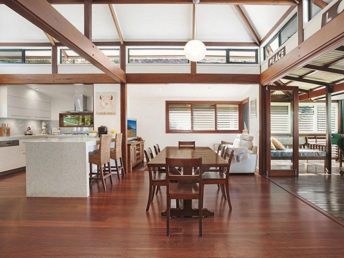 93 Paterson Street, Byron Bay NSW 2481, Image 0