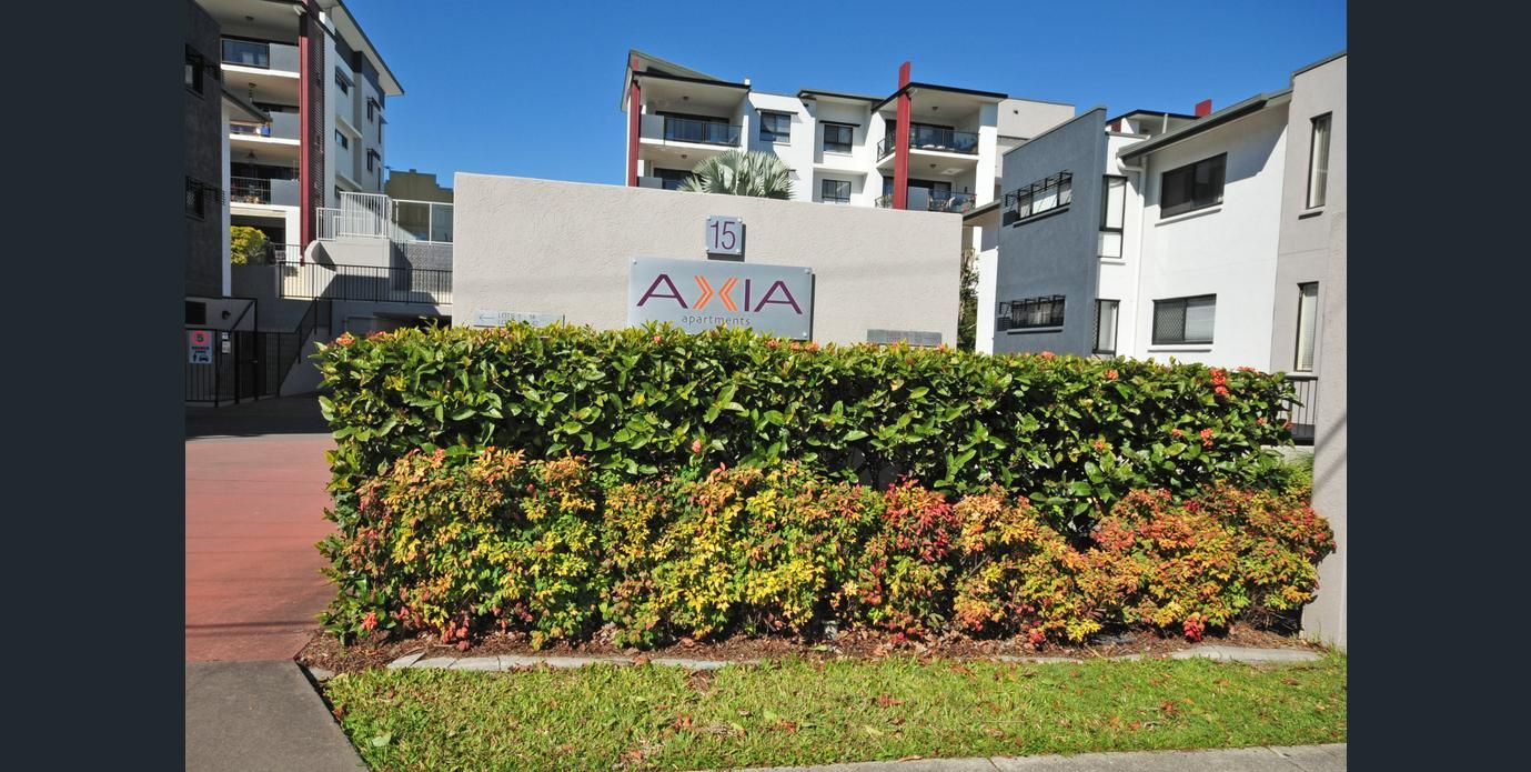 50 Kitchener Street, Coorparoo QLD 4151, Image 0