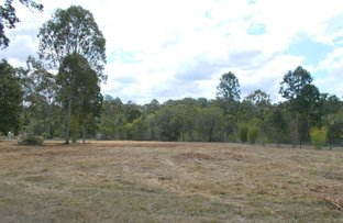 Picture of 67 Severn Chase, Curra QLD 4570