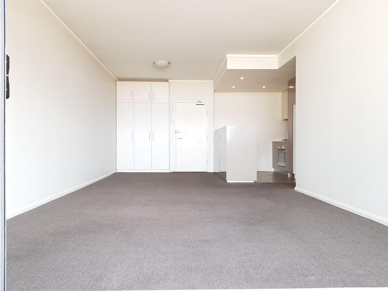318/140 Maroubra Road, Maroubra NSW 2035, Image 1
