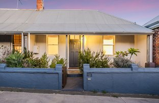 Picture of 50 Lilly Street, South Fremantle WA 6162