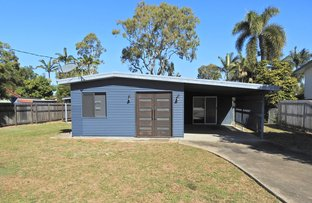 Picture of 12 Cabbage Tree Road, Andergrove QLD 4740