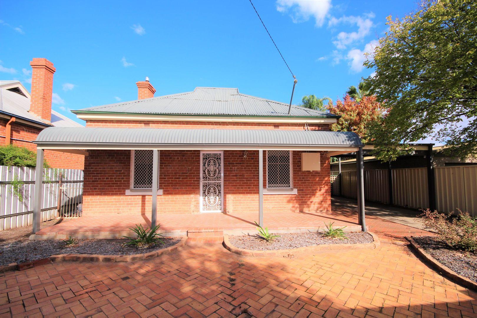 110 Trail Street, Wagga Wagga NSW 2650, Image 0