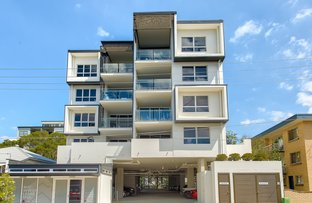 Picture of 10/43 Bradshaw Street, Lutwyche QLD 4030