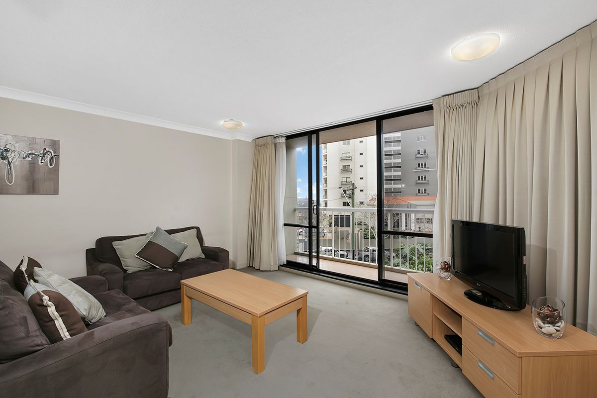 105-106/309 Vulture  Street, South Brisbane QLD 4101, Image 1