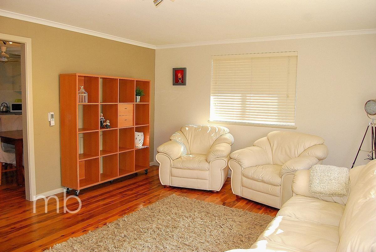 14 Anzac Place, Orange NSW 2800, Image 2