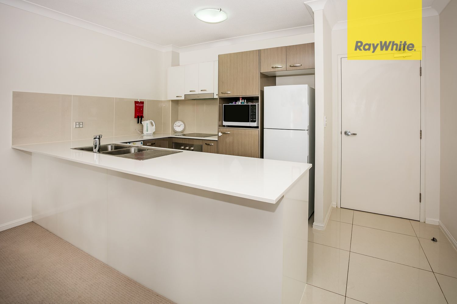 44/29-33 Juers Street, Kingston QLD 4114, Image 2
