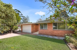22 Rickard Road, Warrimoo NSW 2774
