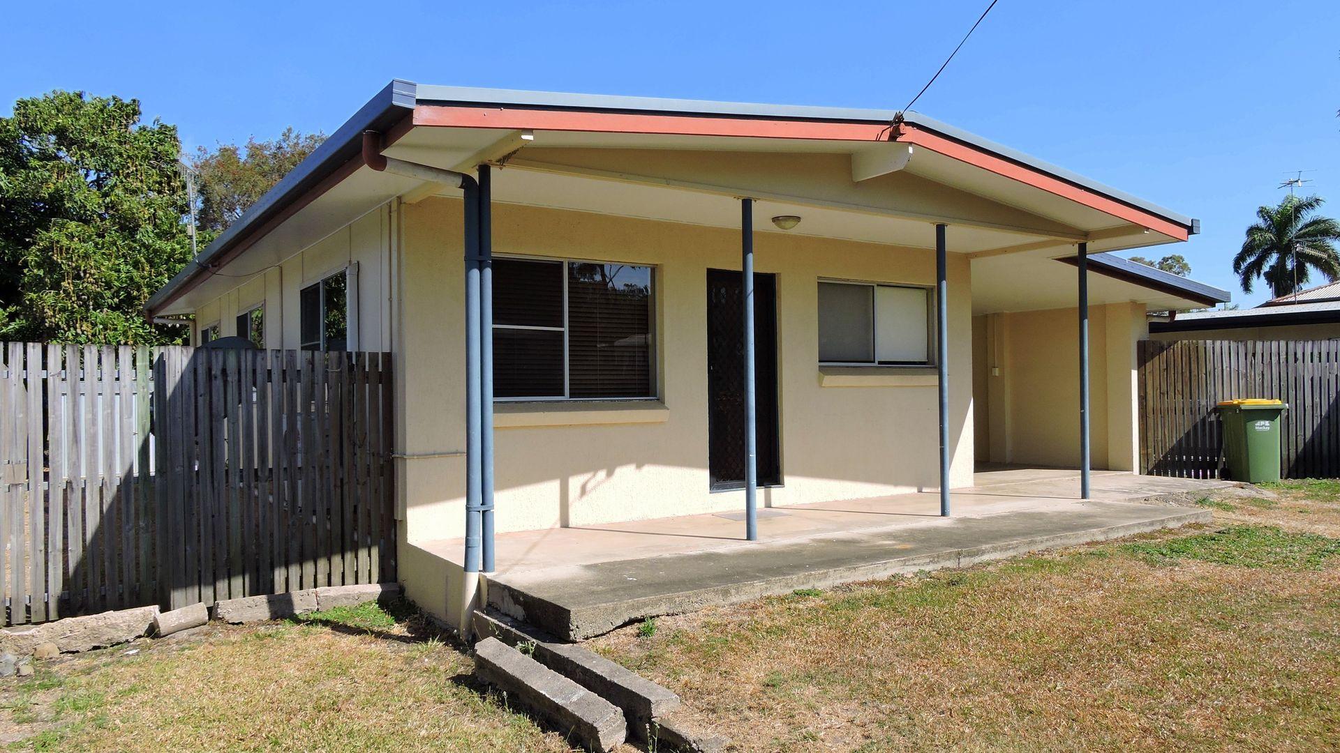 35-37 Range Road, Sarina QLD 4737, Image 1