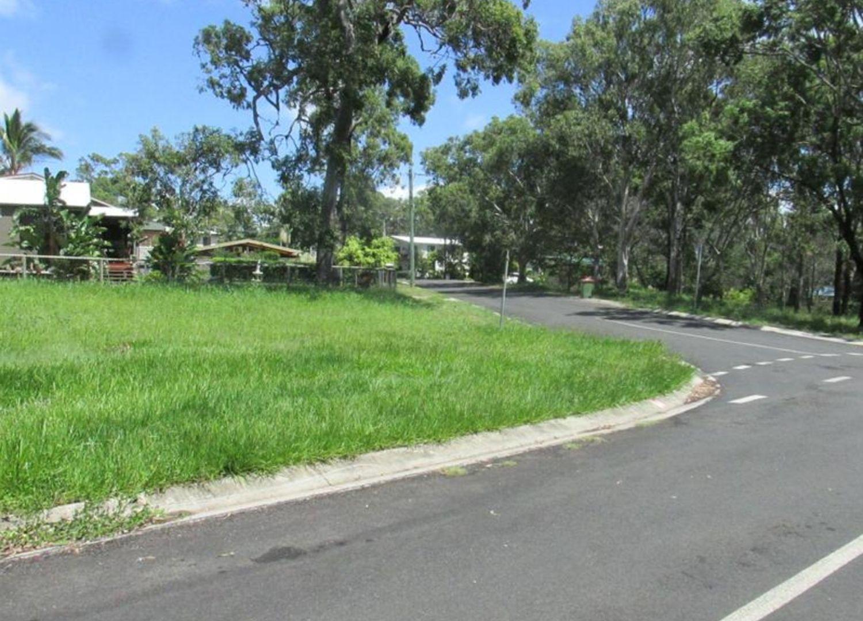 19 beelong Street, Macleay Island QLD 4184, Image 1