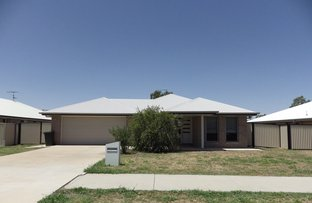Picture of 72 Taylor Street, Roma QLD 4455
