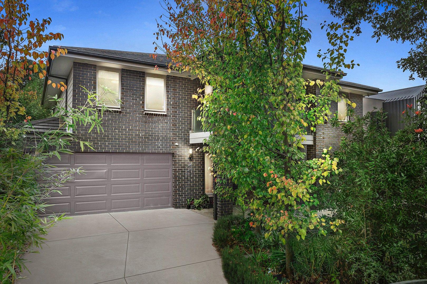 53 Munro Avenue, Ashburton VIC 3147, Image 0