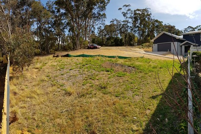 Picture of 10 Lomandra Place, KATOOMBA NSW 2780