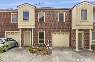 Picture of 4/4 Rivergum Drive, Mill Park VIC 3082