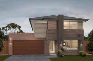 4164 Marsdenia Avenue, Marsden Park NSW 2765