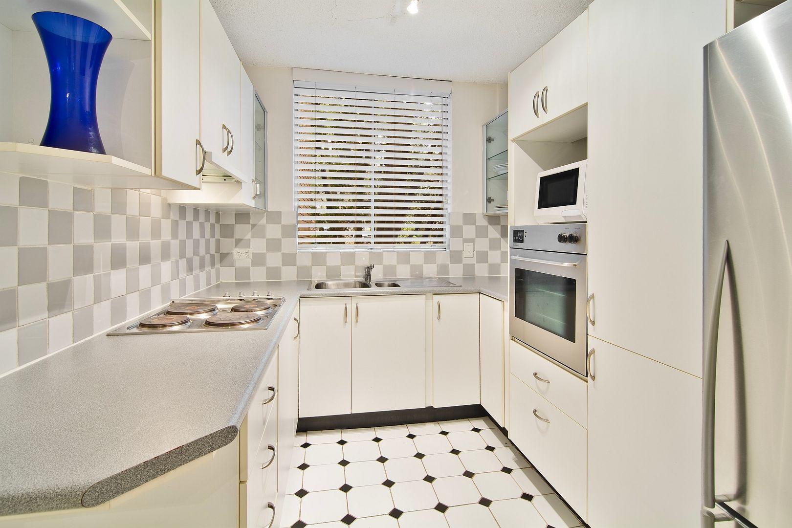 11/400 Mowbray Road, Lane Cove North NSW 2066, Image 2