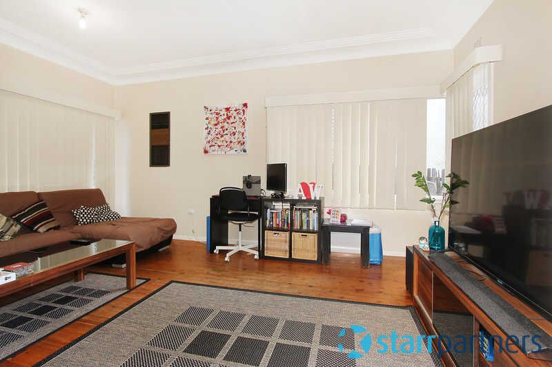 154 BURNETT STREET, Merrylands NSW 2160, Image 1