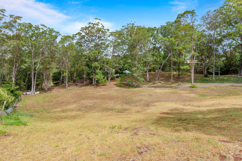 12 Wirra Wirra Street, Mount Lofty QLD 4350, Image 1