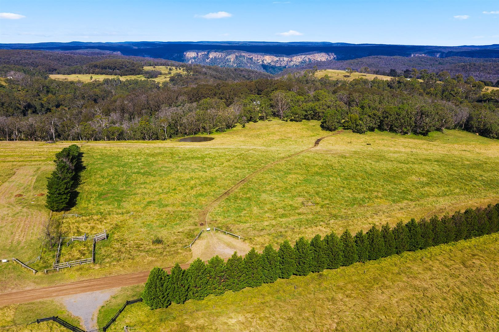 1404 Caoura Road, Tallong NSW 2579, Image 1