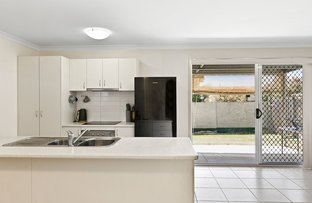 Picture of 1B Lavarack Road, Bray Park QLD 4500
