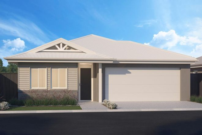 Picture of 65 ELEANOR DRIVE, LUCAS, VIC 3350