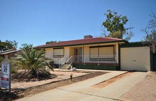 Picture of 88 Daniel Terrace, Port Augusta SA 5700