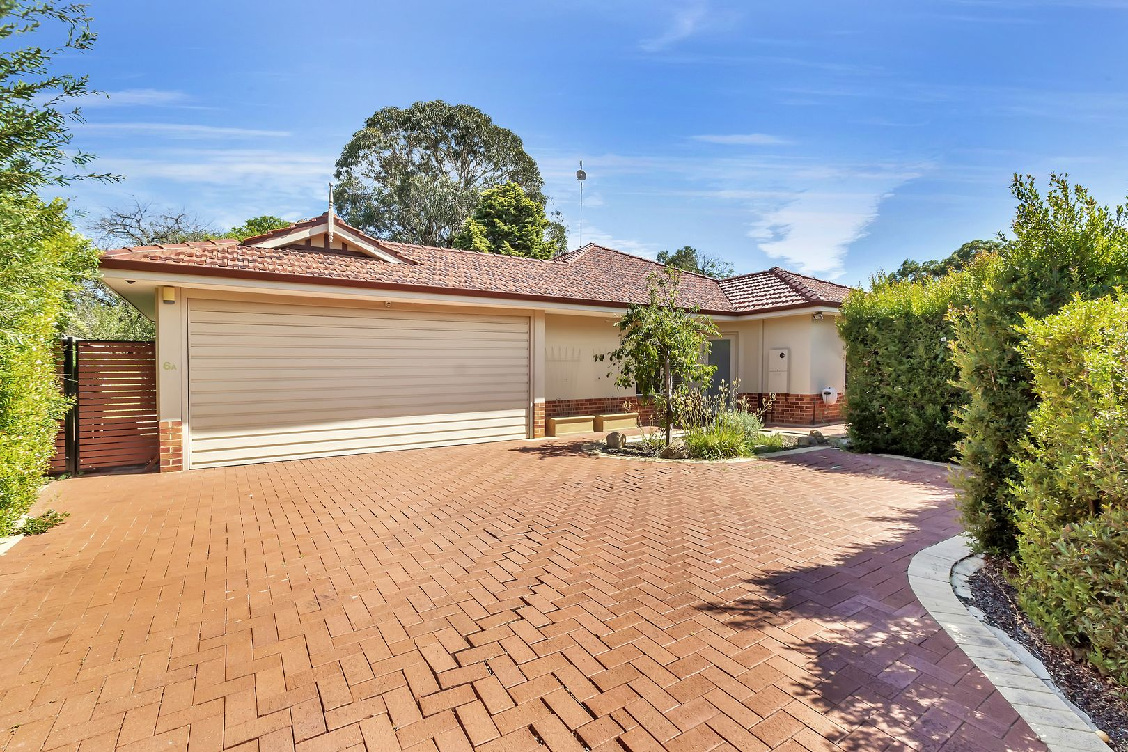 6A Parnell Parade, Bassendean WA 6054, Image 0
