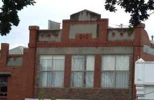 Picture of 605 Sturt Street, Ballarat Central VIC 3350