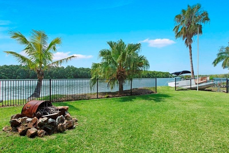 79 Cook Road, Bli Bli QLD 4560, Image 0