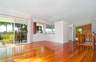 Picture of 3 Eagleview Court, Woombye QLD 4559