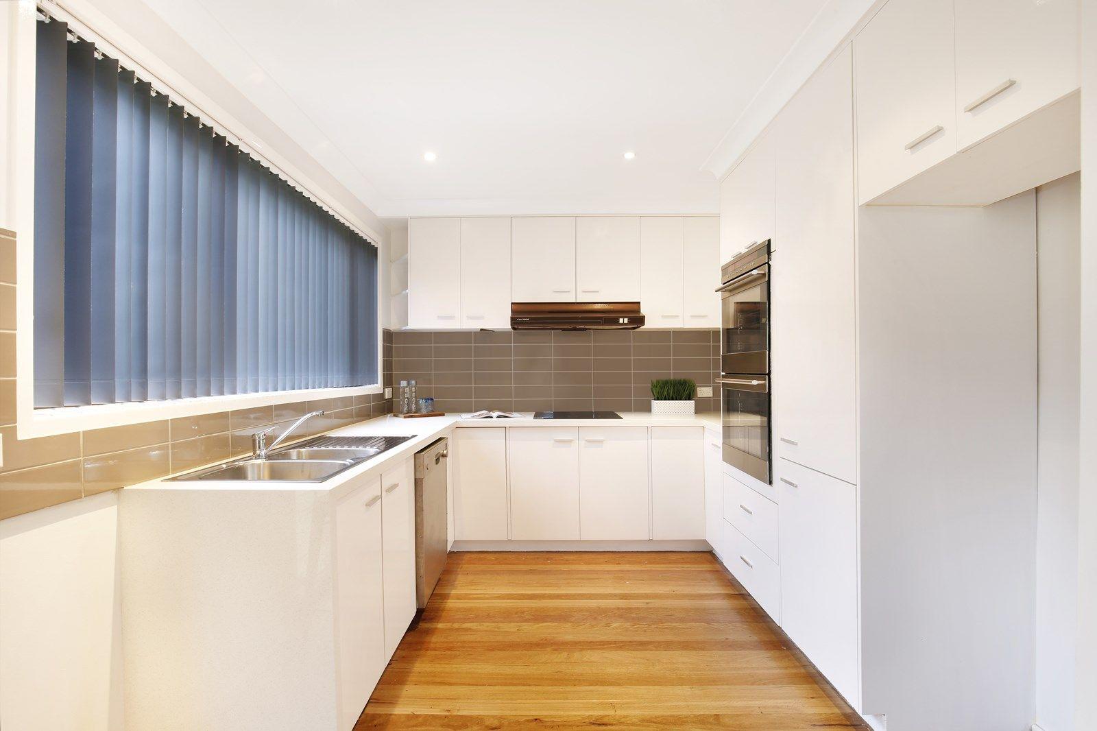 3/28 Robertson Street, Coniston NSW 2500, Image 2