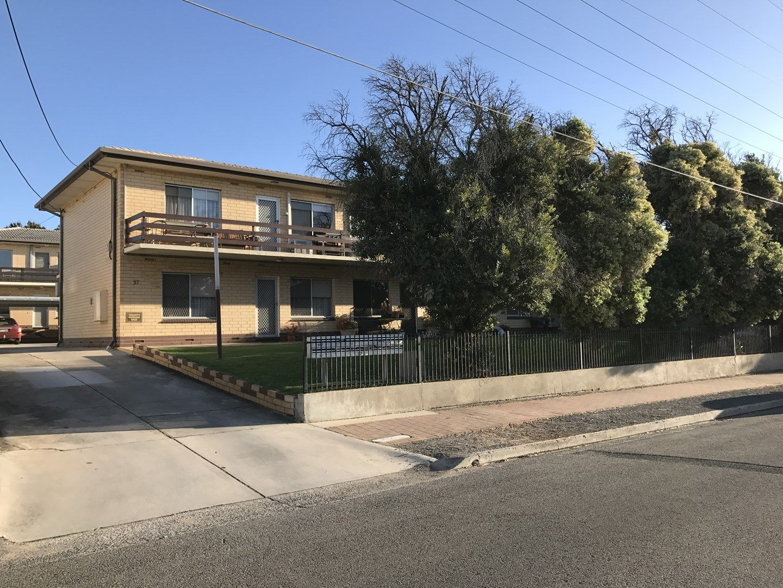12/57 Wattle Avenue, Hove SA 5048, Image 0