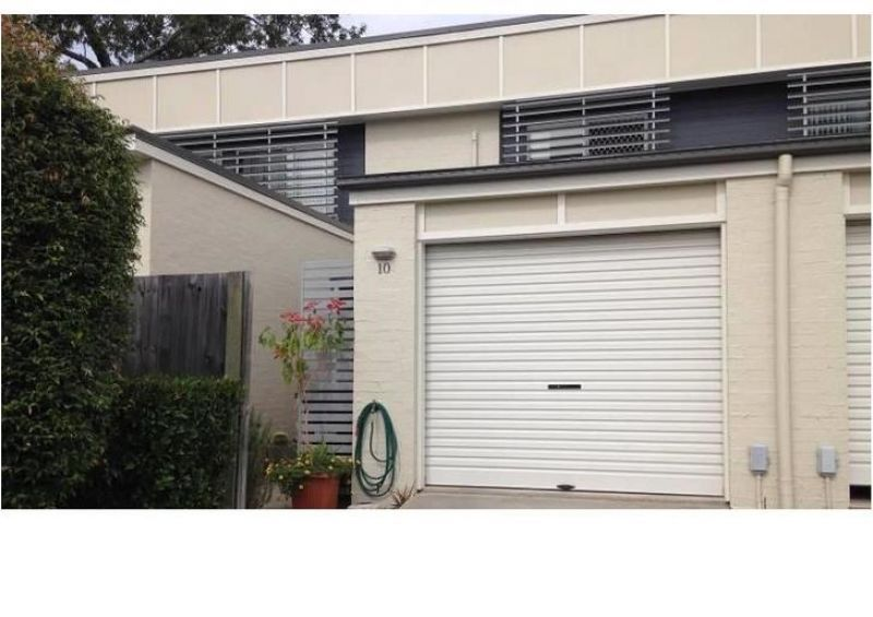 10/336 King Avenue, Durack QLD 4077, Image 0
