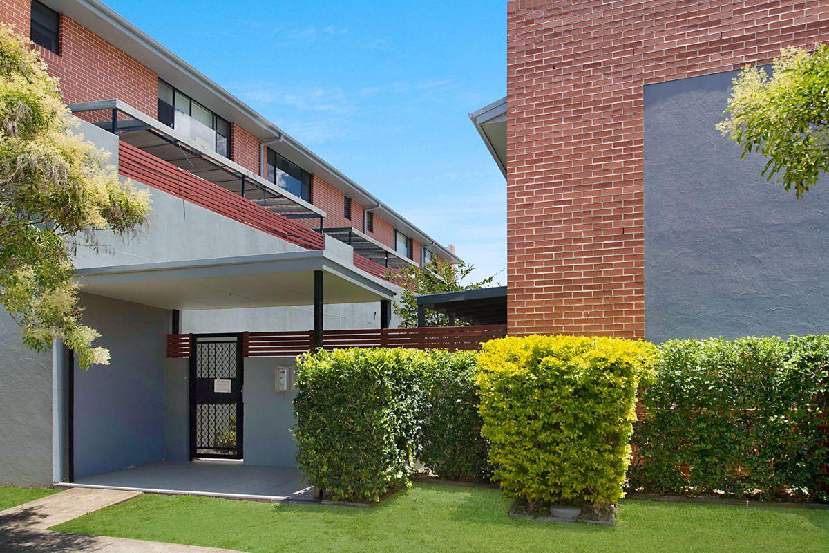 20/34 Cameron Street, Hamilton NSW 2303, Image 0