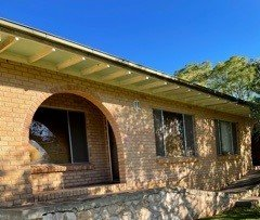 Picture of 8 Edward Street, Clare SA 5453