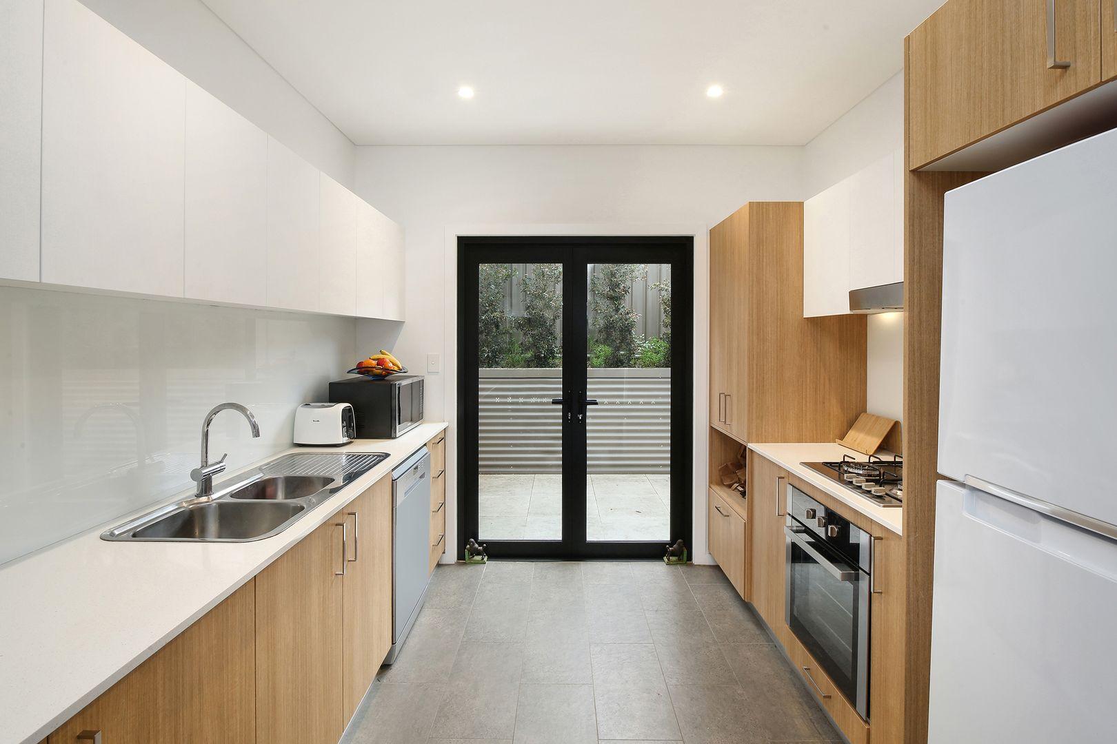 4/1-5 George Street, East Gosford NSW 2250, Image 2