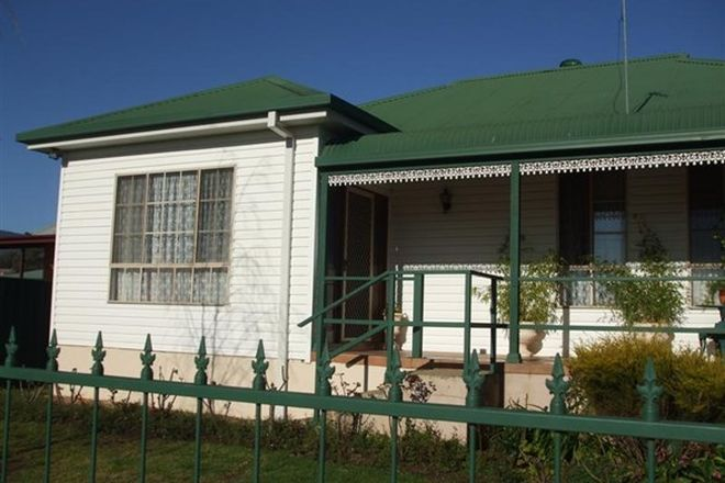Picture of 177 Capper Street, TUMUT NSW 2720