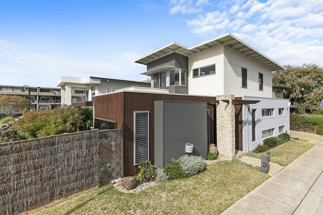 Picture of 13 Bayview Terrace, TORQUAY VIC 3228